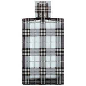 Perfume Burberry Brit EDT Masculino 100ml