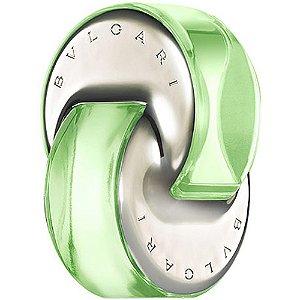 Perfume Bvlgari Omnia Green Jade EDT Feminino 65ml