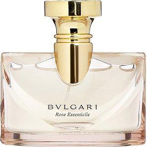 Perfume Bvlgari Rose Essentielle EDP Feminino 100ml