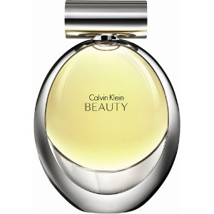 Perfume Calvin Klein Beauty EDP Feminino 100ml