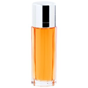 Perfume Calvin Klein Escape EDP Feminino 100ml