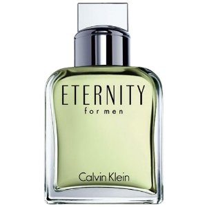 Perfume Calvin Klein Eternity EDT Masculino 100ml