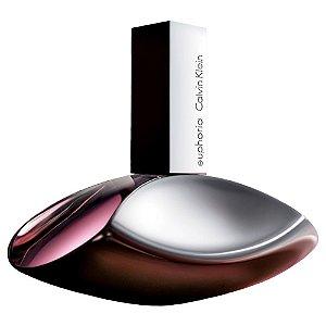 Perfume Calvin Klein Euphoria EDP Feminino 100ml