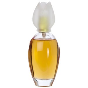 Perfume Chloé Narcisse Feminino EDT 100ml
