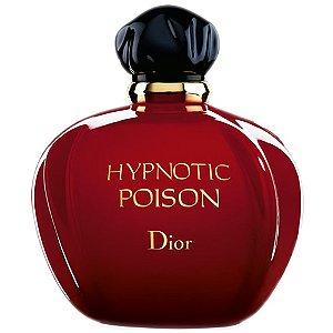 Perfume Christian Dior Hypnotic Poison EDT Feminino 100ml