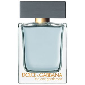 Perfume Dolce & Gabanna The One Gentleman EDT Masculino 100ml