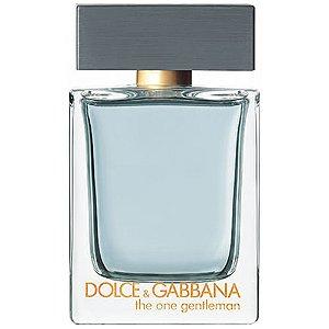 Perfume Dolce & Gabanna The One Gentleman EDT Masculino 100ml