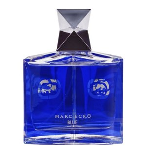 Perfume Marc Ecko Blue Masculino 50ml