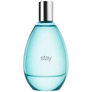 Perfume GAP Stay Feminino 100ml