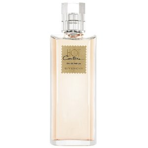 Perfume Givenchy Hot Couture EDP Feminino 100ml