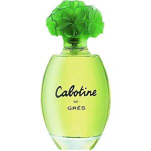 Perfume Grés Cabotine EDT Feminino 100ml