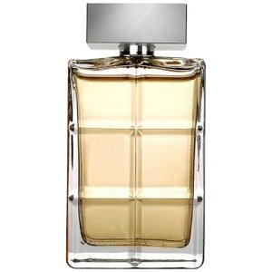 Perfume Hugo Boss - Boss Orange EDT Masculino 100ml