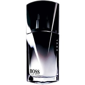 Perfume Hugo Boss Soul EDT Masculino 90ml