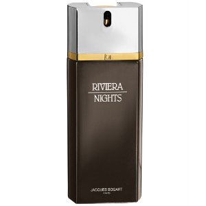 Perfume Jacques Bogart Riviera Nights Masculino 100ml