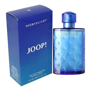 Perfume Joop! Nightflight EDT Masculino 75ml