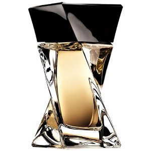 Perfume Lancôme Hypnôse Homme EDT Masculino 75ml