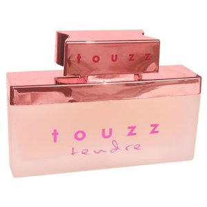 Perfume Linn Young Touzz Tendre EDP Feminino 100ml