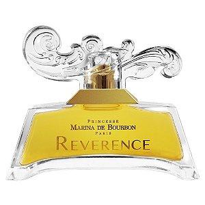 Perfume Marina de Bourbon Reverence EDP Feminino 100ml