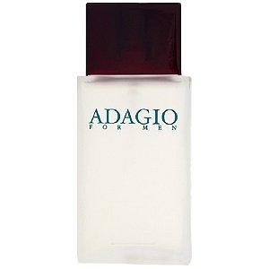 Perfume Paris Elysees Adagio Masculino 100ml