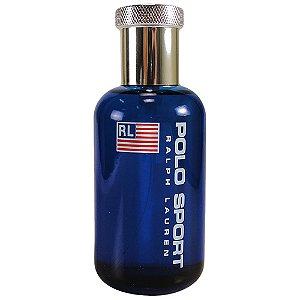 Perfume Ralph Lauren Polo Sport EDT Masculino 75ml