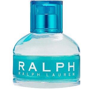 Perfume Ralph Lauren Ralph EDT Feminino 100ml