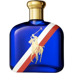Perfume Ralph Lauren Red White & Blue EDT Masculino 75ml