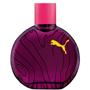 Perfume Puma Animagical EDT Feminino 60ml