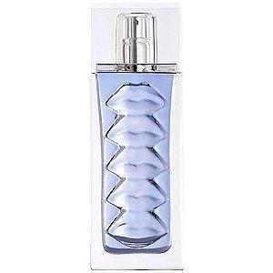 Perfume Salvador Dali Eau de Rubylips EDT Feminino 50ml
