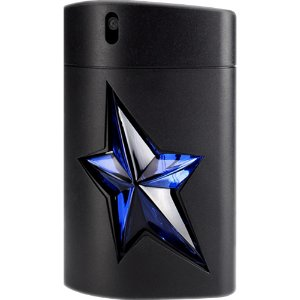 Perfume Thierry Mugler A Men Rubber EDT Masculino 100ml
