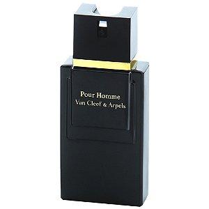 Perfume Van Cleef & Arples Pour Homme EDT Masculino 100ml