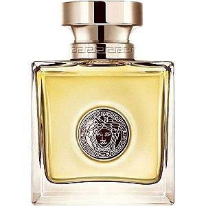 Perfume Versace Pour Femme EDP Feminino 100ml