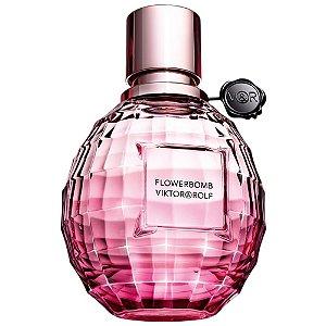 Perfume Viktor & Rolf Flower Bomb EDP Feminino 100ml