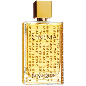 Perfume Yves Saint Laurent Cinema EDP Feminino 90ml