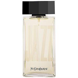 Perfume Yves Saint Laurent Jazz EDT Masculino 100ml