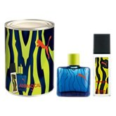 Kit Puma Animagical - Perfume 60ml + Desodorante 75ml
