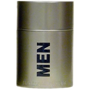 Perfume Lonkoom 818 Men Silver EDT 30ml