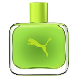 Perfume Puma Green Man EDT 40ml