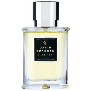Perfume David Beckham Instinct EDT Masculino 75ml