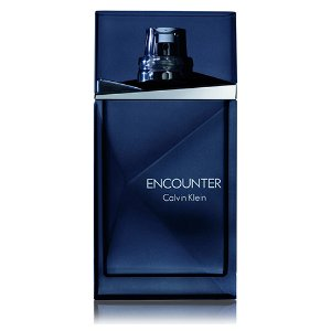 Perfume Calvin Klein Encounter EDT Masculino 50ml