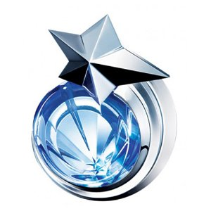 Perfume Thierry Mugler Angel Comet EDT Feminino 40ml