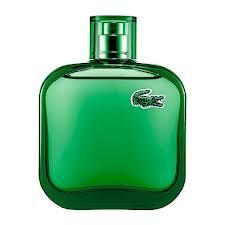 Perfume Lacoste Eau de Lacoste L.12.12 Vert EDT Masculino 100ml