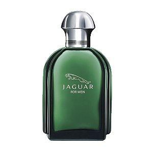 Perfume Jaguar For Men EDT Masculino 100ml
