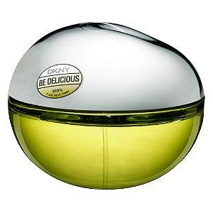 Perfume DKNY Be Delicius EDT Feminino 100ml
