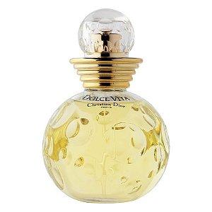 Perfume Christian Dior Dolce Vita EDT Feminino 100ml