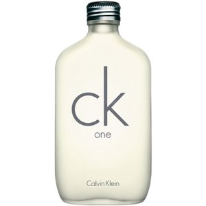 Perfume Calvin Klein CK One EDT Unissex 100ml
