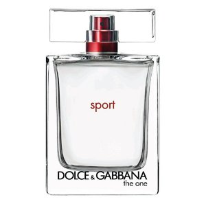 Perfume Dolce & Gabbana The One Sport EDT Masculino 50ml