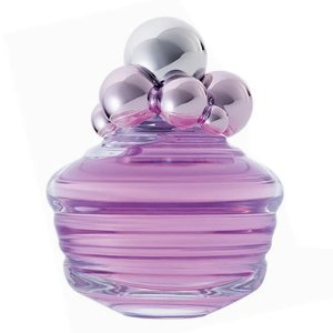 Perfume Cacharel Catch Me EDP Feminino 80ml
