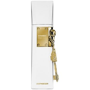 Perfume Justin Bieber The Key EDP Feminino 100ml