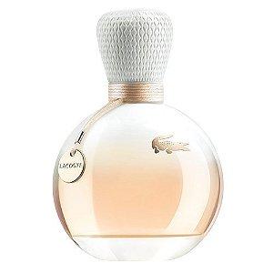 Perfume Lacoste Eau de Lacoste Pour Femme EDP Feminino 50ml