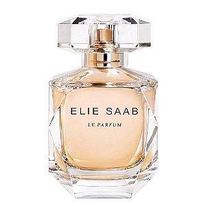 Perfume Eli Saab Le Parfum EDP Feminino 30ml